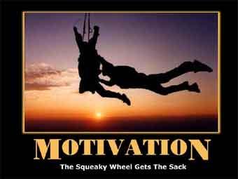motivation-getmotivated