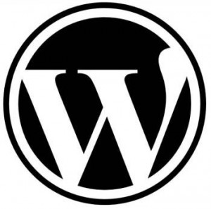 wordpress-logo1-300x297