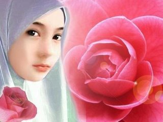 http://radenmulyawan.files.wordpress.com/2009/08/wanita-solehah.jpg